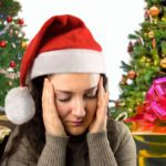Anxiety Almost Stole My Christmas – Here's How I Took It Back