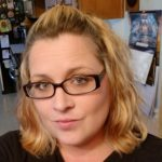 Waging a War Within Myself – My Manic Life
