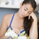 Negative Effects of Birth Control Implant