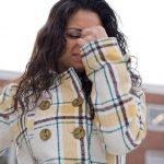 Lifelong Suffering from Migraines