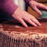 Therapeutic Drumming and How it Helps Dementia, by Steve Benedetto