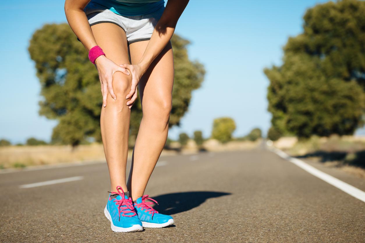 surgeries Osteoarthritis