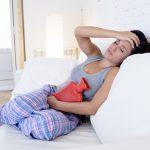 10 Years of Living With Endometriosis