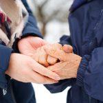 My Journey With Rheumatoid Arthritis