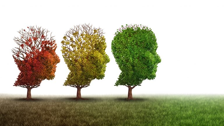 Open Discussion on Dementia