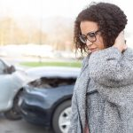 I have Fibromyalgia because of a Car Accident