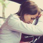 My Migraine Tips
