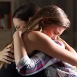 My Migraines Interfere with my Family's Needs