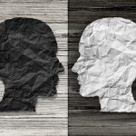 Living Life with Bipolar Disorder