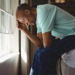 How Depression Ruled my Life