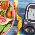 My type 2 diabetes – how a negative experience changed my life