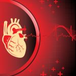 Heart Failure and Everyday Fight