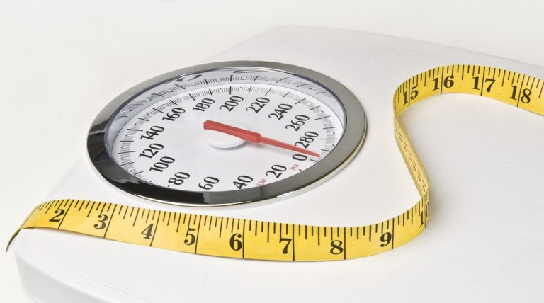 Birth control caused my weight gain