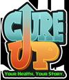 logo_cureup