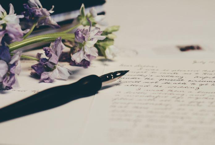 A letter to Ulcerative Colitis